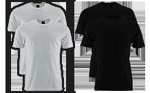 Marvelis-T-Shirts