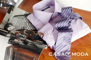 Wie Wahle Ich Die Farbe Meiner Krawatte Hemden Meister