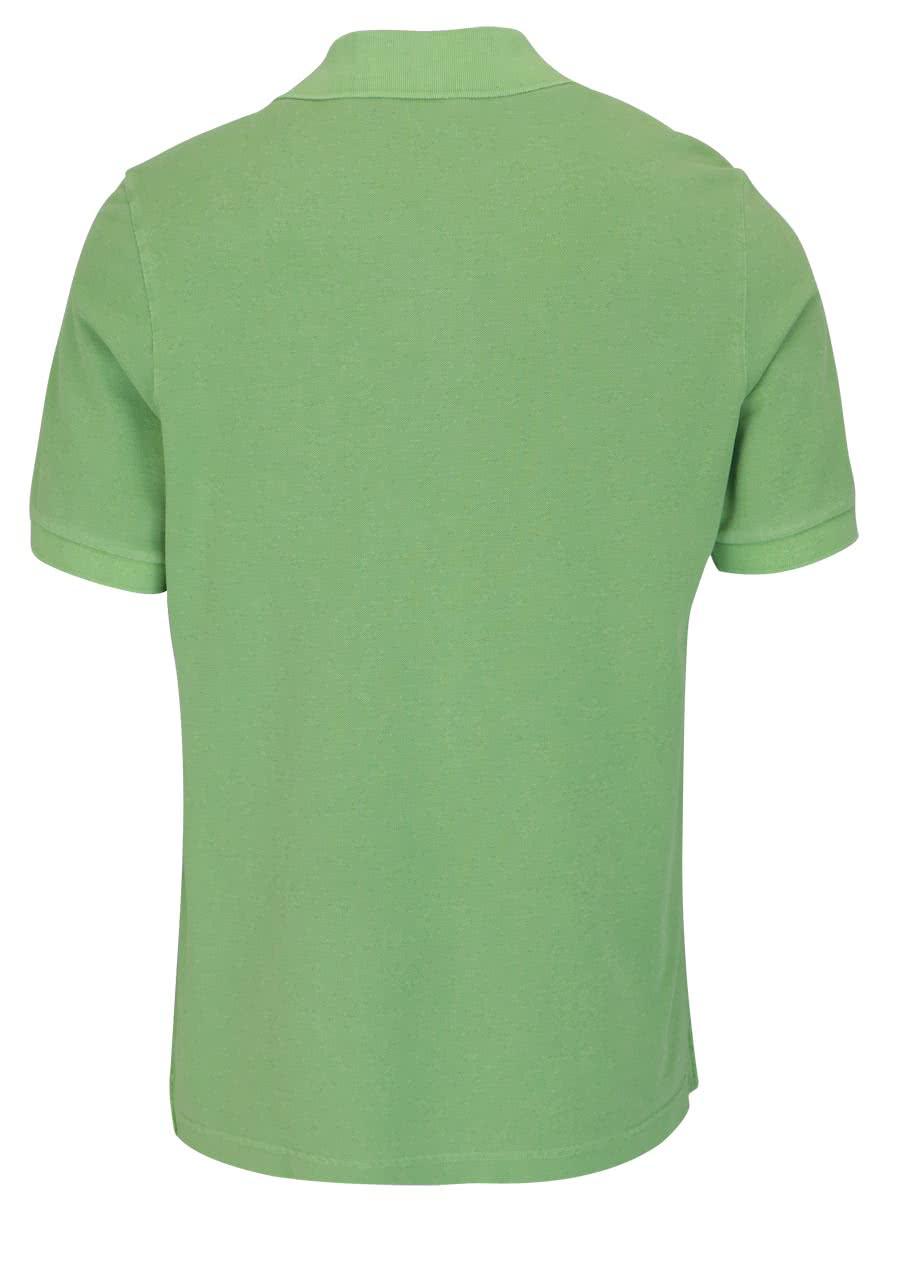 Halbarm Poloshirt PETTER geknöpfter Kragen Logo Stick beere Brax Freies Verschiffen Preiswerter Preis 6C7kX7fR