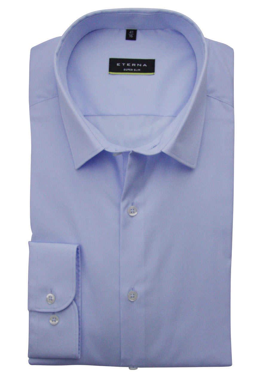 Herrenhemden - Hemden Meister