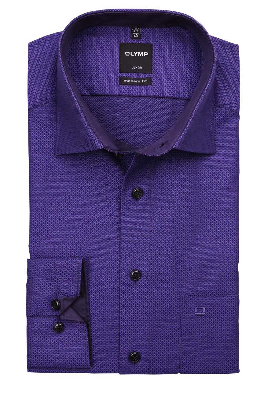 Suchergebnis auf für: Violett Hosen Herren