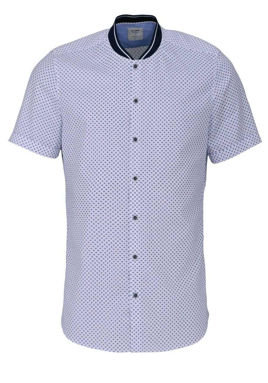 2 Olymp Hemden für 55€