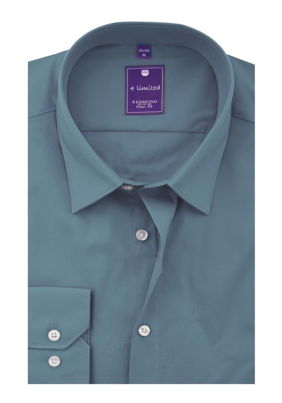 Langarmhemden kaufen | große Auswahl + Top Qualität - Hemden Meister