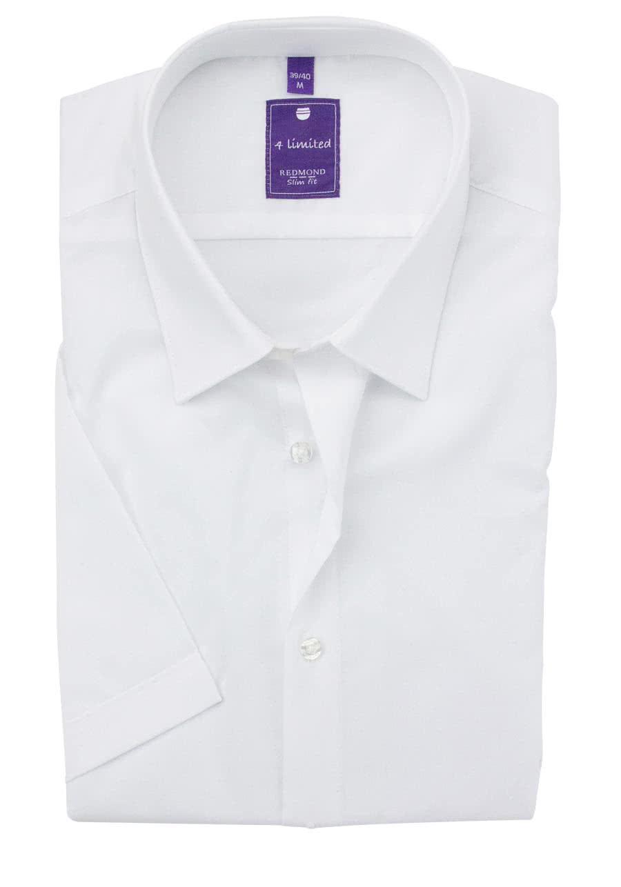 redmond hemden kaufen