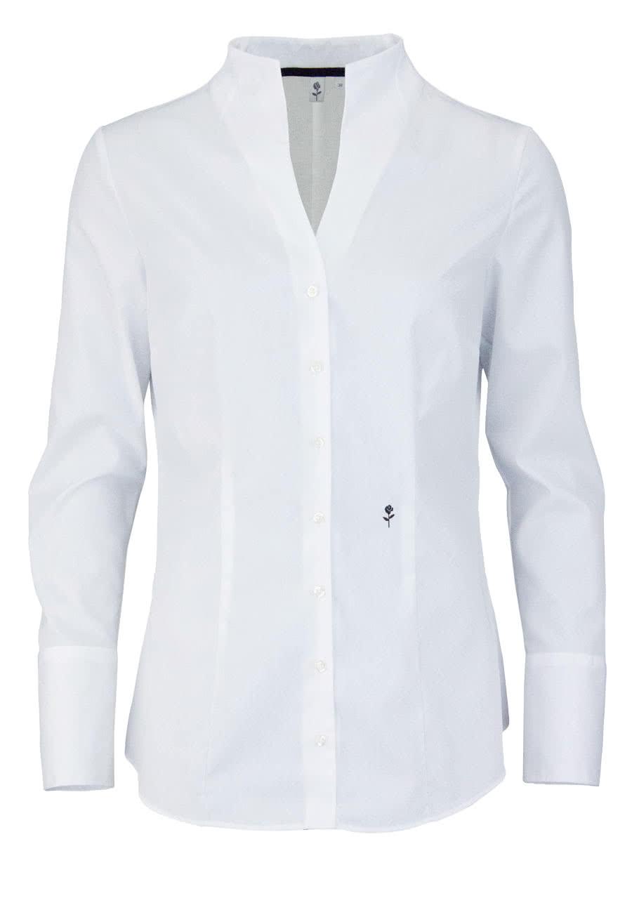 8d1ee78f525fca Seidensticker Blusen • modische Damenblusen online kaufen. Hemden ...