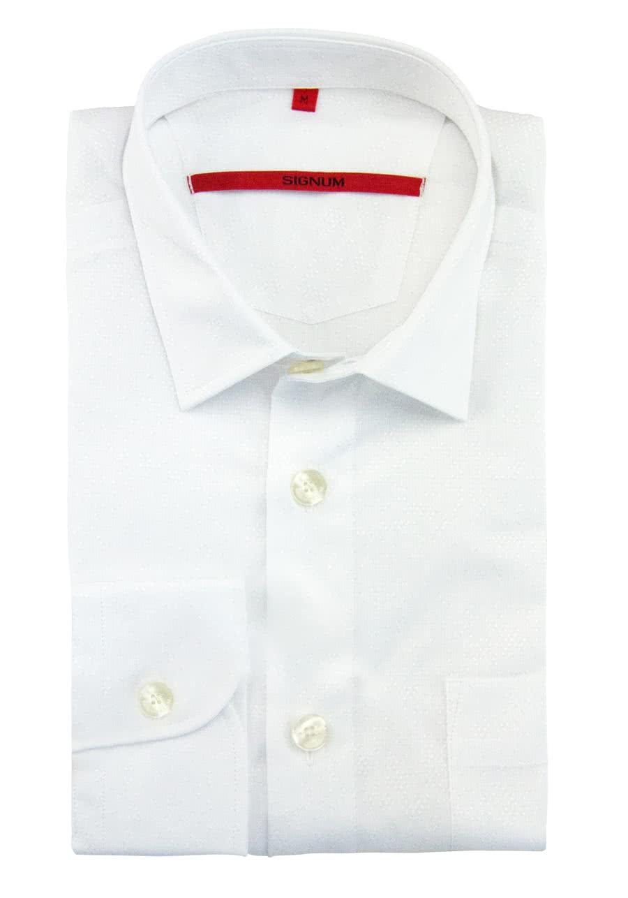 signum hemden shop
