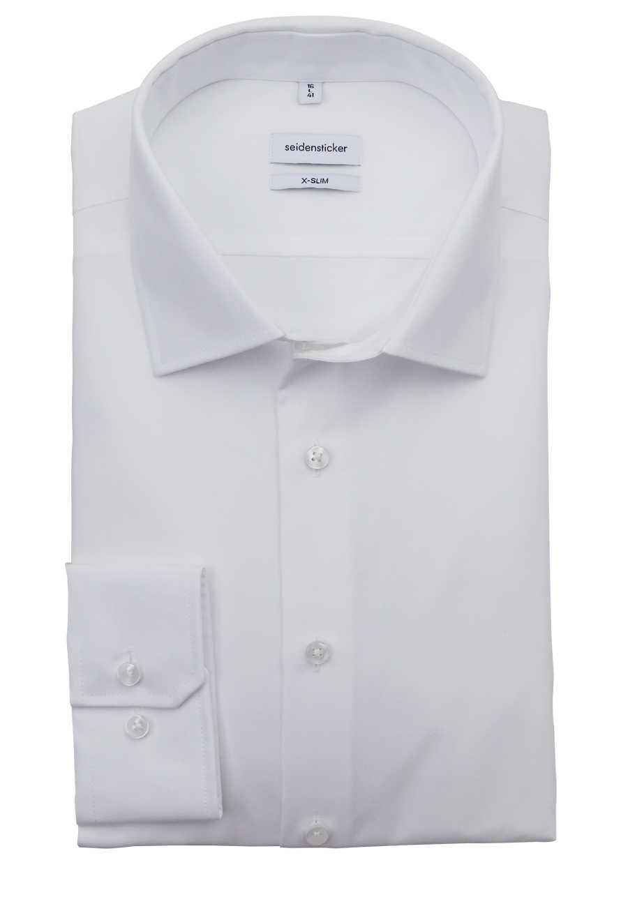 Seidensticker Hemden im Perfekt Fit Schnitt, Blusen und passende ...