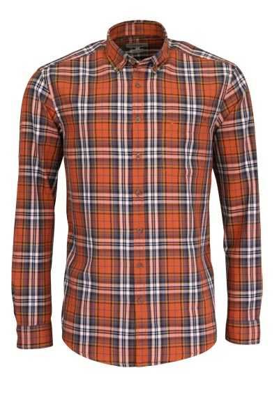 online retailer fa7e8 4b35f Camel Active Langarm Hemden | Hemden Meister