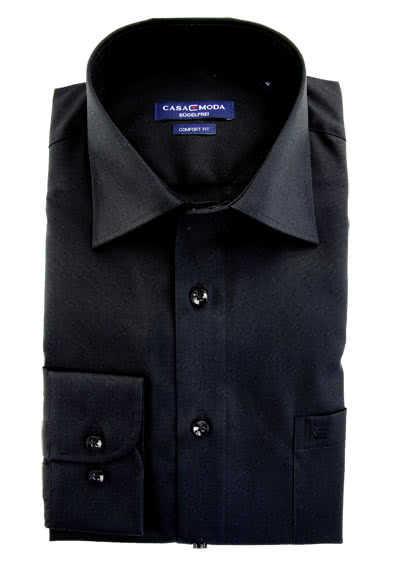 best price official site exclusive range Hemden extra kurzer Arm | inkl. Gratis Krawatte | Hemden Meister