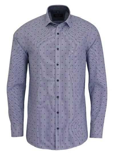 newest c044d 08f68 Hemden 3xl • online kaufen | Hemden Meister