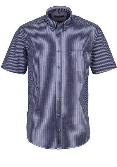timeless design c1e56 9472b Kurzarm Freizeit Hemden (Casual) | Hemden Meister