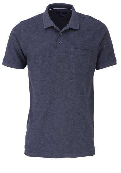 buy online 4887c cc2fc Günstige Poloshirts • Online kaufen | Hemden Meister