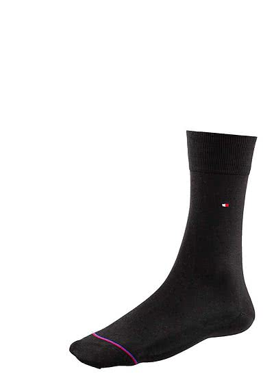 Günstige Männer Socken | Hemden Meister