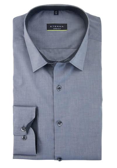 wholesale dealer f3ea3 b91fd Super Slim Fit Hemden. Online kaufen. Hemden Meister