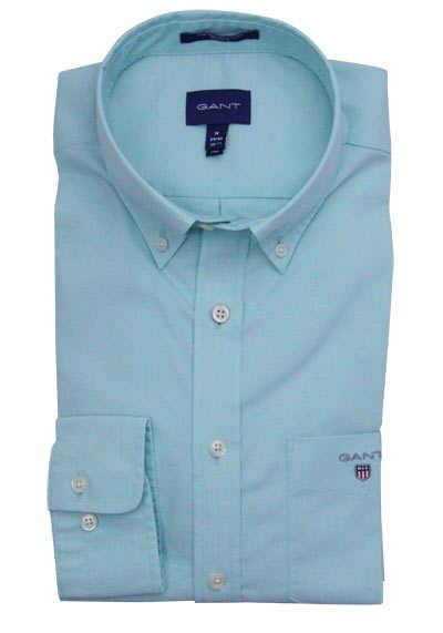 Hemden online kaufen | Versandkostenfrei bei Hemden Meister