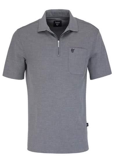 best cheap 7f149 a792b Kurzarm/Halbarm Poloshirts kaufen | Hemden Meister