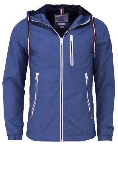 big sale f359f f6505 JACK & JONES • Online Shop. Die besten Angebote bei Hemden ...