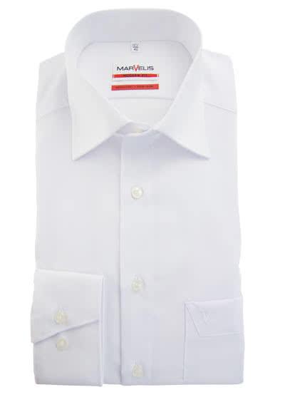 41629353107a Hemden modern slim Fit kaufen   große Auswahl + Qualität - Hemden ...