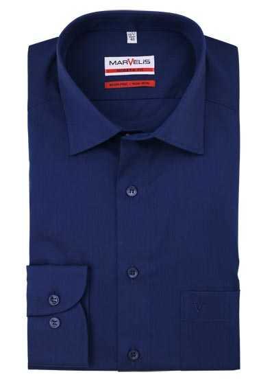best service 278c5 5861d Modern Fit Hemd • Hemden Meister