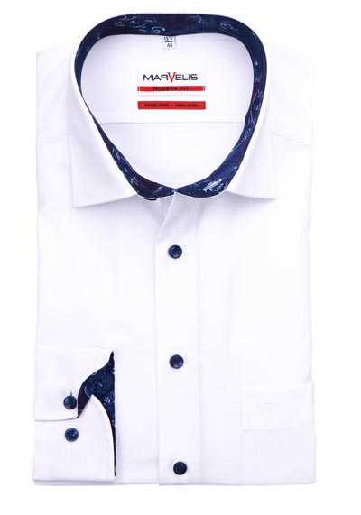 Hemden Meister Online Shop Hemden online kaufen