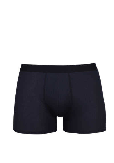 ODLO SUW Button ACTIVE F-DRY LIGHT Boxershorts schwarz