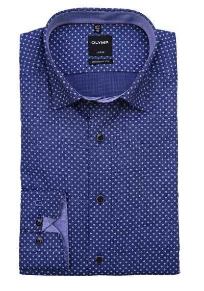 sports shoes d084b 86e2c Hemden extra kurzer Arm kaufen + Gratis Krawatte | Hemden ...