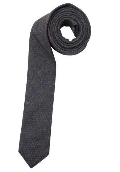 Karl Lagerfeld Designer Krawatten diverse Top Modelle Seide D840