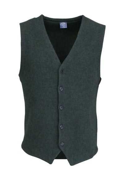 Günstige Herren Strickjacken online kaufen   Hemden Meister