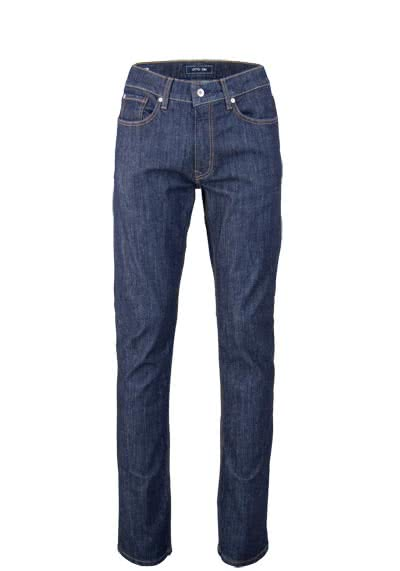 OTTO KERN Regular Fit Jeans RAY Dynamic Pure Stretch midnight