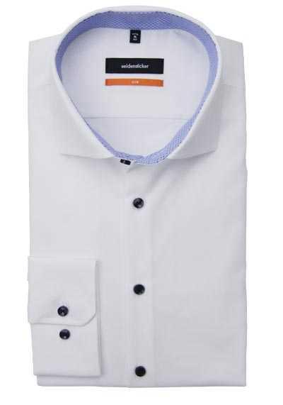 09d356778b8f Seidensticker Hemden kaufen   große Auswahl + Qualität - Hemden Meister