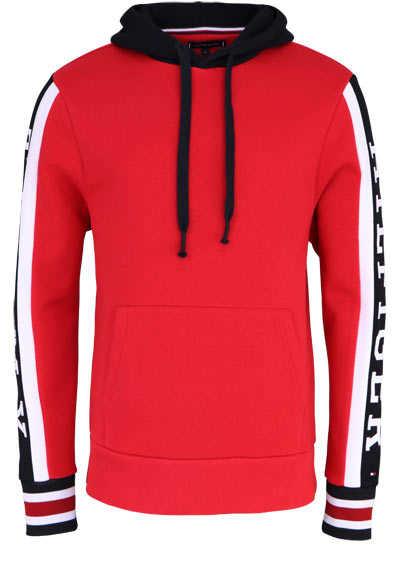 6725608a84a2 Knitwear zu deutsch Strickwaren, also Pullover, Strickjacken und ...