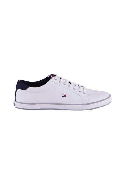 super popular b8ac0 69e7d Herren Schuhe kaufen | Hemden Meister