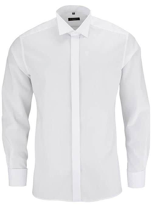 hochzeit hemd