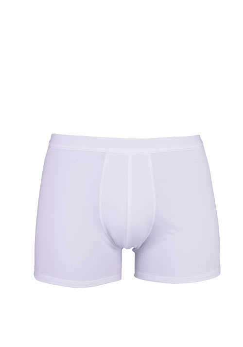 ODLO SUW Button ACTIVE F-DRY LIGHT Boxershorts weiß