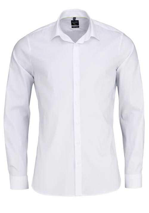 huge selection of 99d6d b2ad1 Weisse Hemden