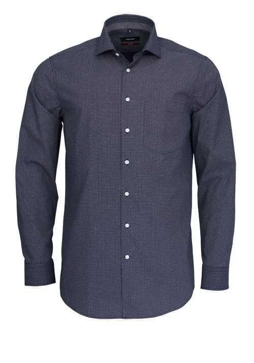 Seidensticker Hemd kaufen | Günstig im Preisvergleich bei