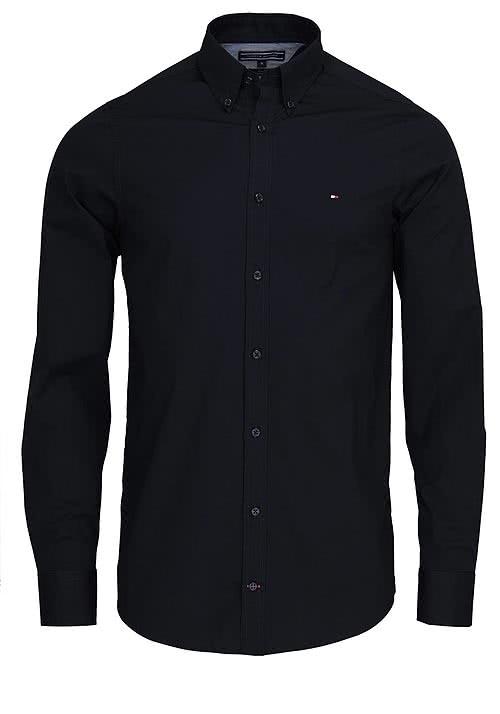 Marvelis-hemd 2902-64-38 Comfort-fit Chianti Langarm Herrenmode Sonstige